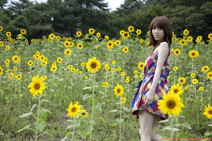 hata_mizuho_108.jpg