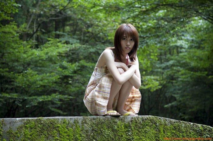 hata_mizuho_109.jpg