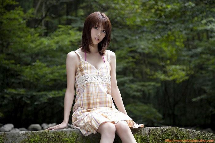 hata_mizuho_110.jpg