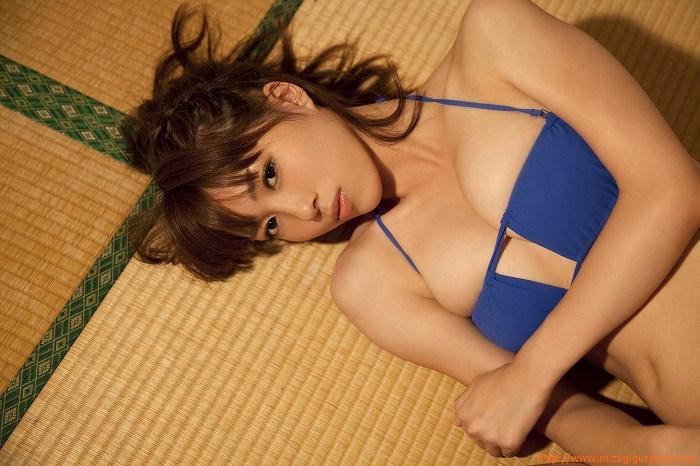 hata_mizuho_119.jpg