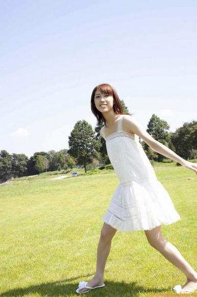 hata_mizuho_127.jpg