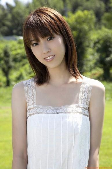 hata_mizuho_128.jpg