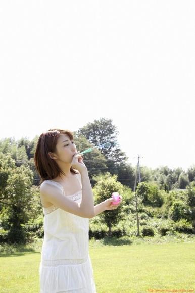 hata_mizuho_129.jpg