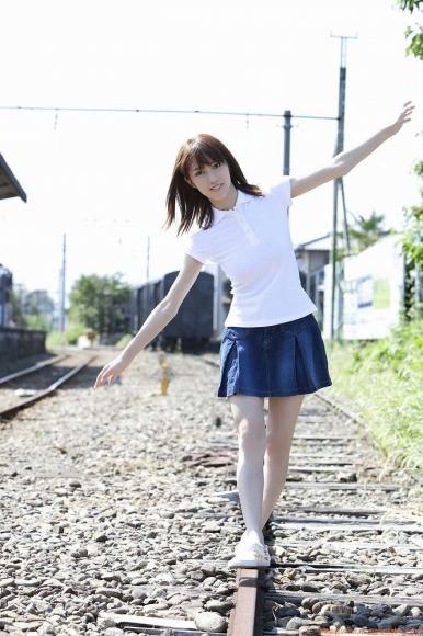 hata_mizuho_131.jpg