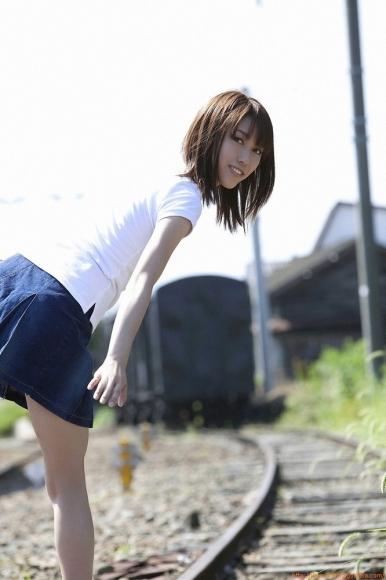 hata_mizuho_132.jpg