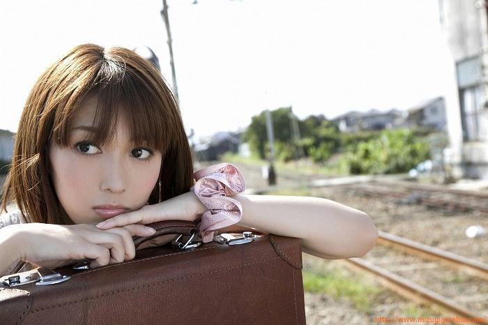 hata_mizuho_134.jpg