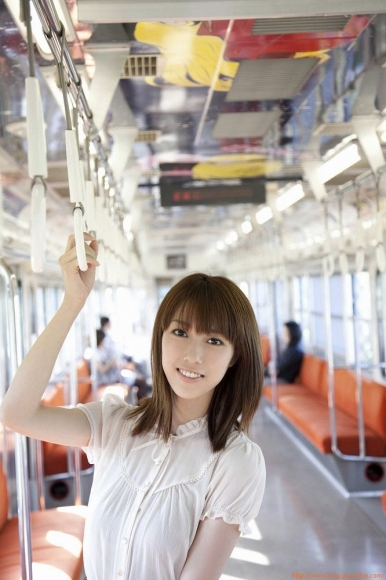 hata_mizuho_135.jpg