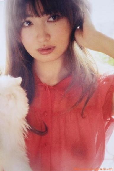 hirako_risa_017.jpg