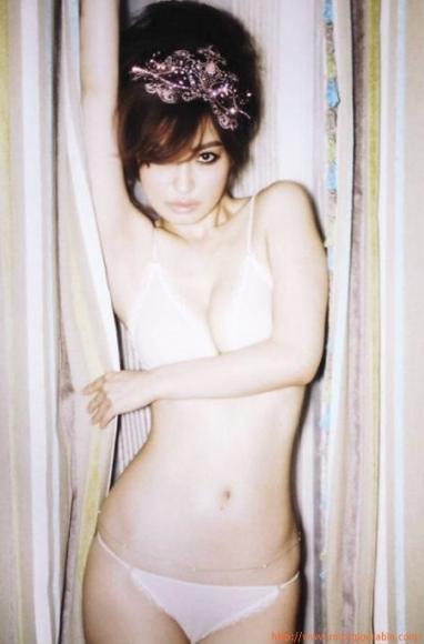 hirako_risa_021.jpg