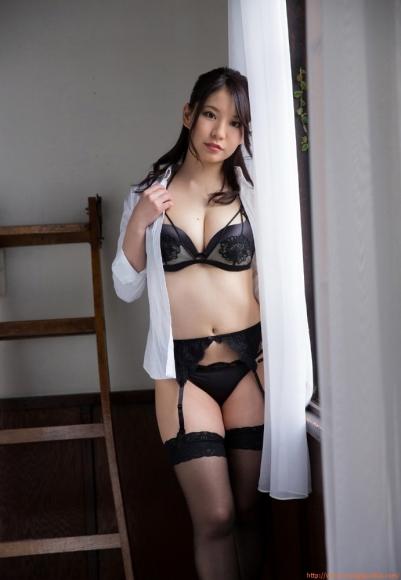 hisamatsu_kaori_059.jpg