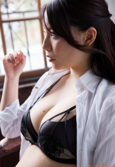 hisamatsu_kaori_063.jpg