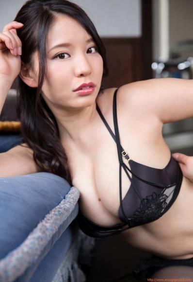 hisamatsu_kaori_073.jpg