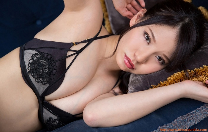 hisamatsu_kaori_075.jpg