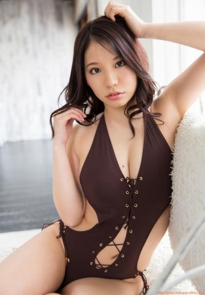 hisamatsu_kaori_086.jpg