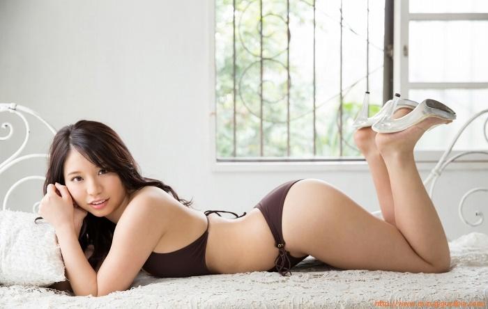 hisamatsu_kaori_088.jpg