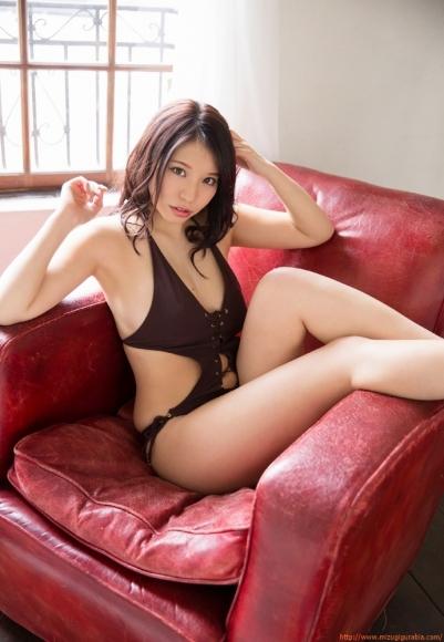 hisamatsu_kaori_095.jpg