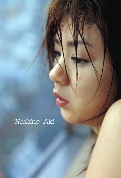 hosinoaki002.jpg