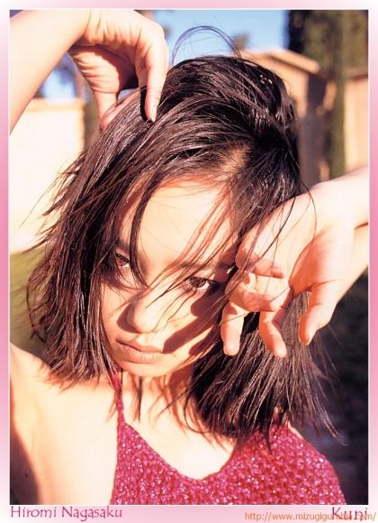 iVrMFchglu88IosRZXO59t5QxZw.jpg