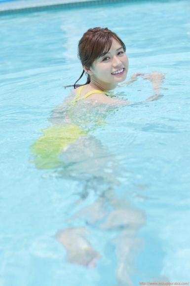 i_ayako_014.jpg