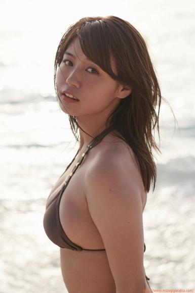 i_ayako_028.jpg