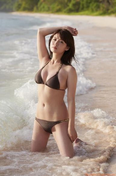 i_ayako_031.jpg
