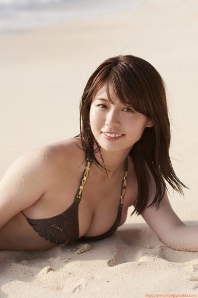 i_ayako_034.jpg