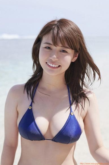i_ayako_045.jpg