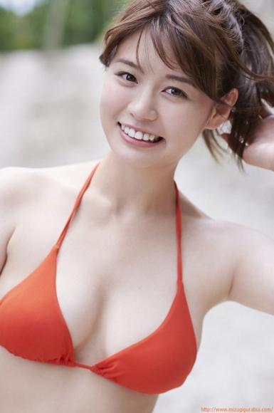 i_ayako_049.jpg