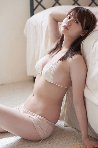 i_ayako_071.jpg