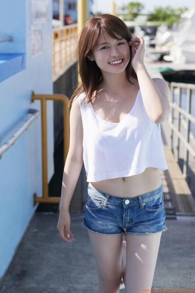 i_ayako_076.jpg
