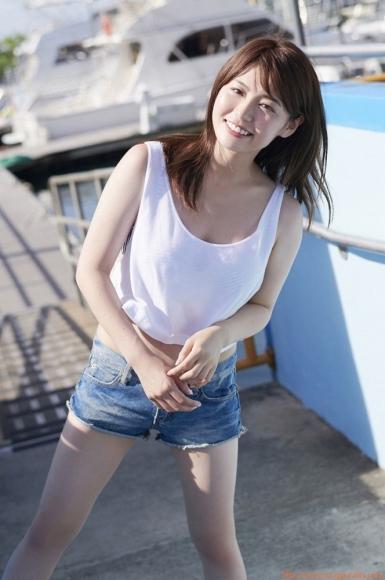 i_ayako_077.jpg