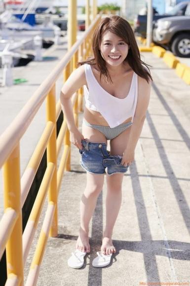 i_ayako_080.jpg