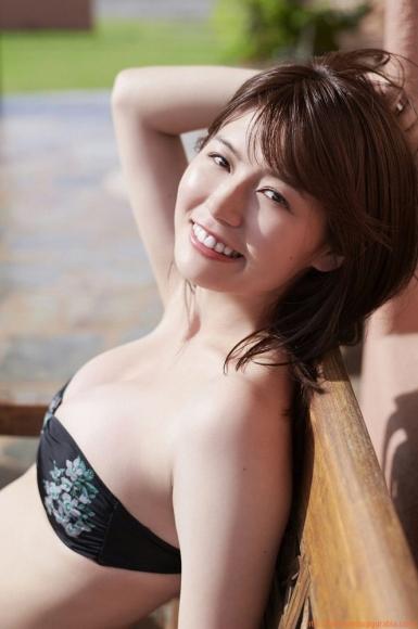 i_ayako_094.jpg