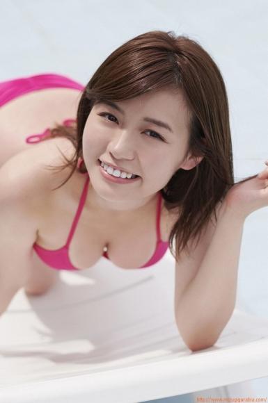 i_ayako_106.jpg