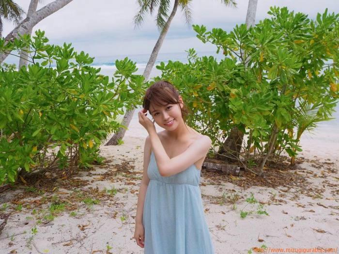 i_ayako_167.jpg