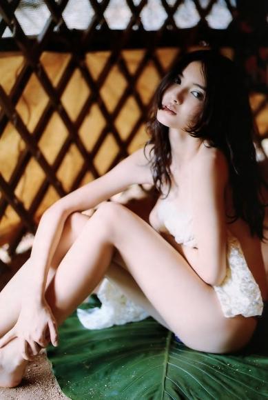 ichikawa_saya_017.jpg