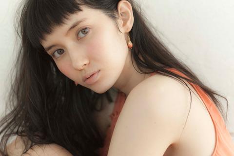 ichikawa_saya_028.jpg