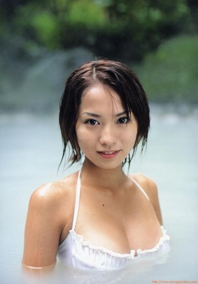 ichikawa_yui_015.jpg