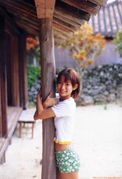 ichikawa_yui_019.jpg