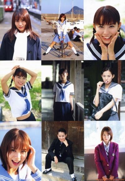 ichikawa_yui_035.jpg