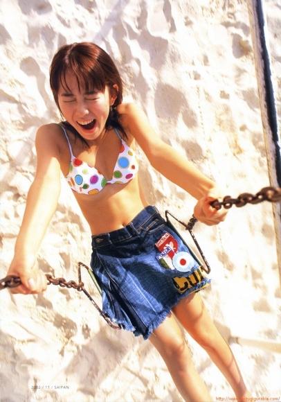 ichikawa_yui_042.jpg