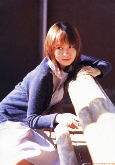 ichikawa_yui_049.jpg