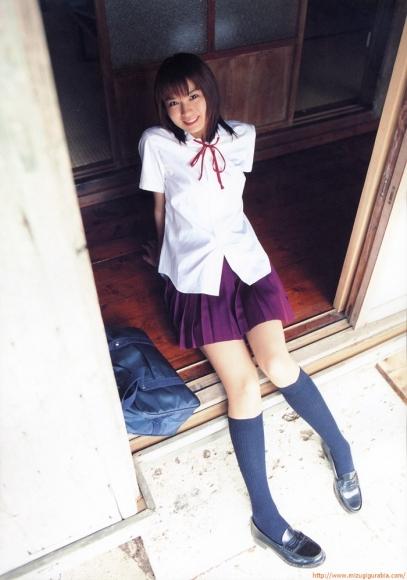 ichikawa_yui_055.jpg