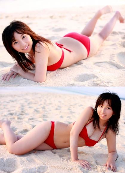 iida_riho_037.jpg