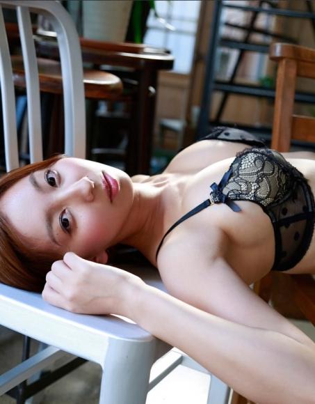 iida_riho_054.jpg