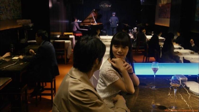 ikeda_eraiza_036.jpg