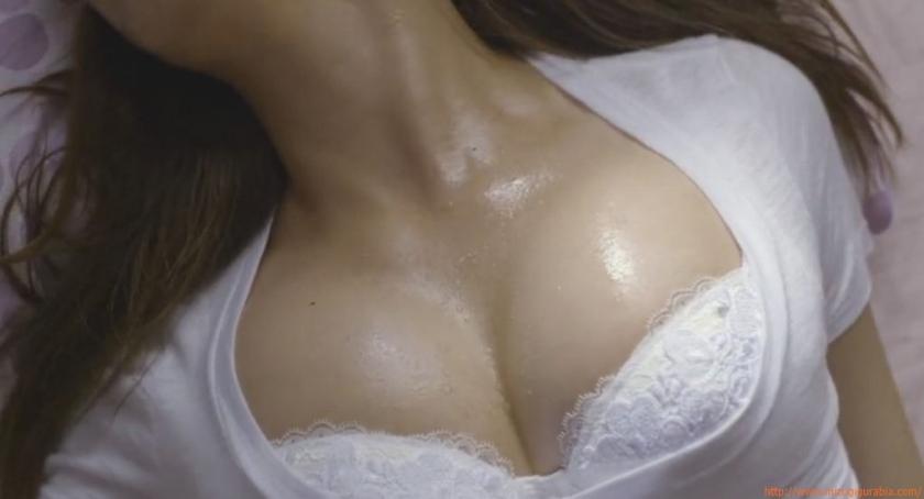ikeda_eraiza_064.jpg
