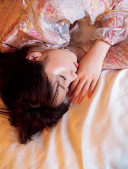 imayui_003.jpg
