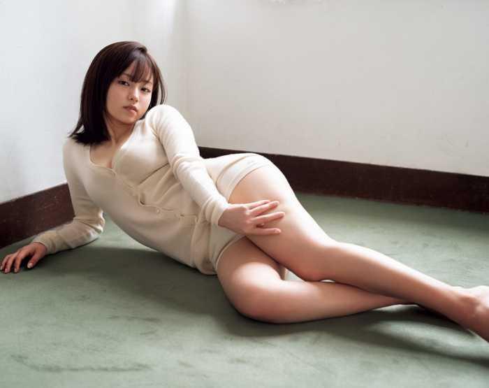 imayui_006.jpg
