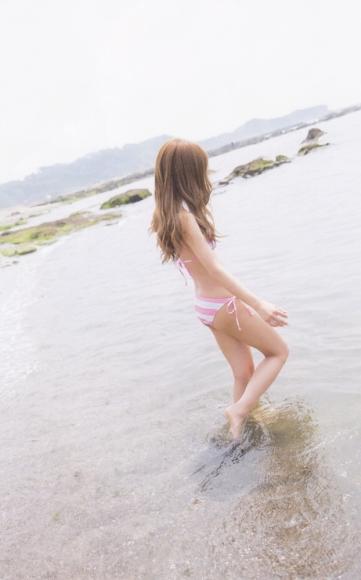 itano_tomomi_040.jpg